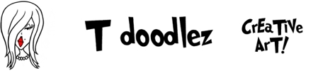Tdoodlez Top 100 Links